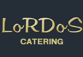 lordos catering expowedding