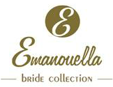 emanouella bride collection expowedding 2016