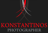 konstantinos photographer expowedding