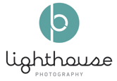 lighthouse photography expowedding