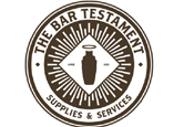 the bar testament expowedding