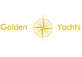 golden yachts