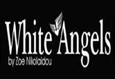 white angels expowedding