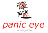 panic eye expowedding