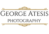 george atesis photography