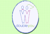 double you expowedding