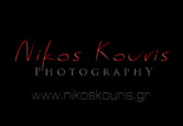 nikos kouris photography 2015