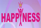 happyness expowedding 2015