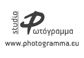 studio photogramma expowedding