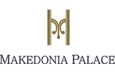 makedonia palace expowedding 2015