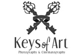 keys of art expowedding
