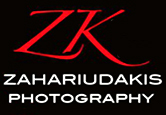 zahariudakis photography expowedding