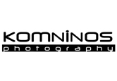 komninos photography expowedding